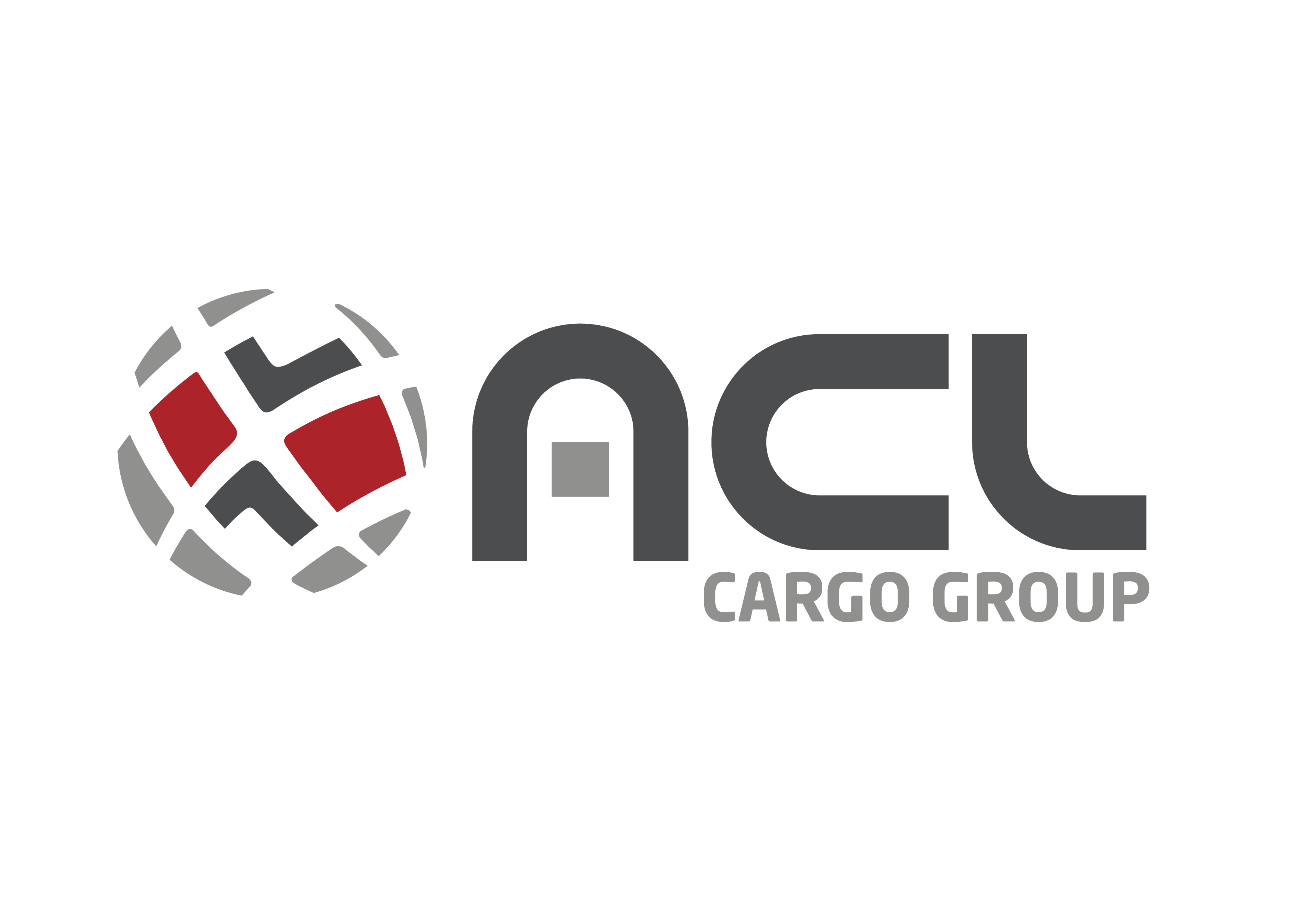 ACL Cargo